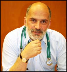 omid zamani rheumaarzt
